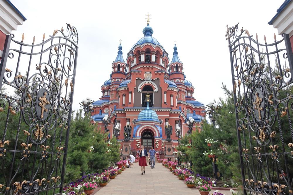 Kazan-church-irkutsk (10)