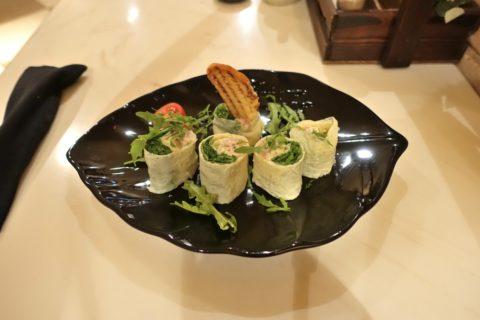 chao-kakao-restaurant/サラダ