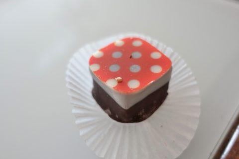 chocolate-museum-sankt-petersburg/オレンジフレーバー