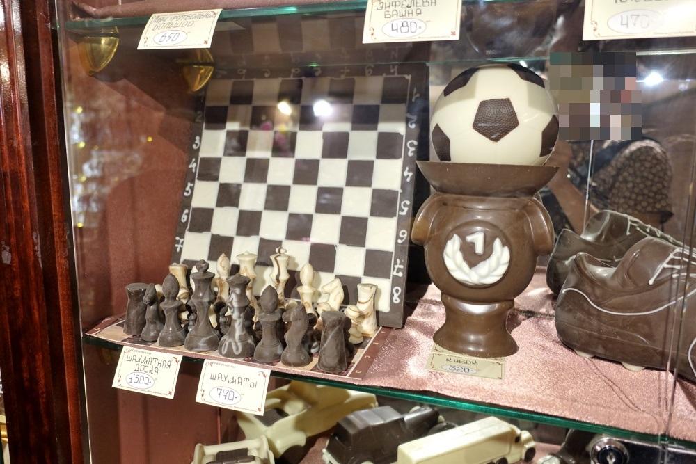 chocolate-museum-sankt-petersburg (28)