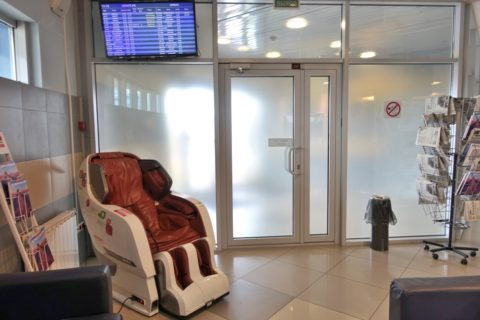 irkutsk-airport-business-lounge/搭乗ゲートへの扉