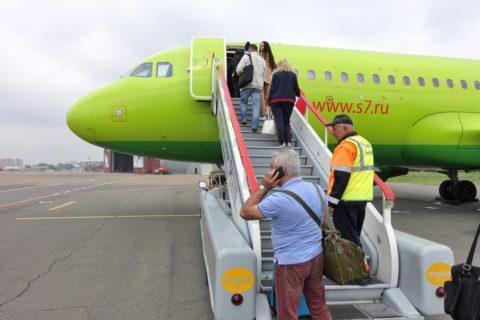 irkutsk-airport-優先搭乗