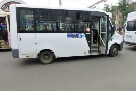 irkutsk-マイクロバス