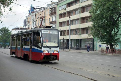 irkutsk-tram/本数