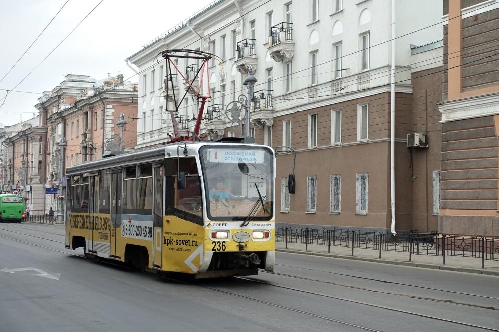 irkutsk-tram (20)