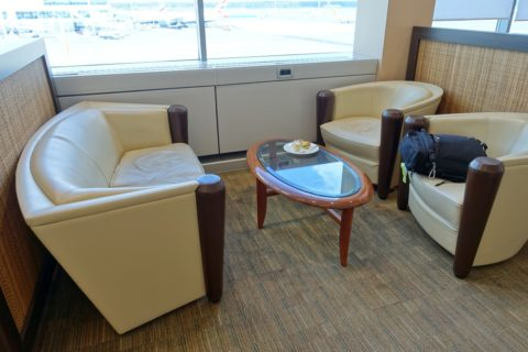 moscow-airport-business-lounge/ソファー