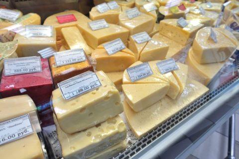 nc-city/スーパーのチーズ