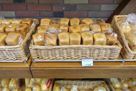 nc-city/格安食パン