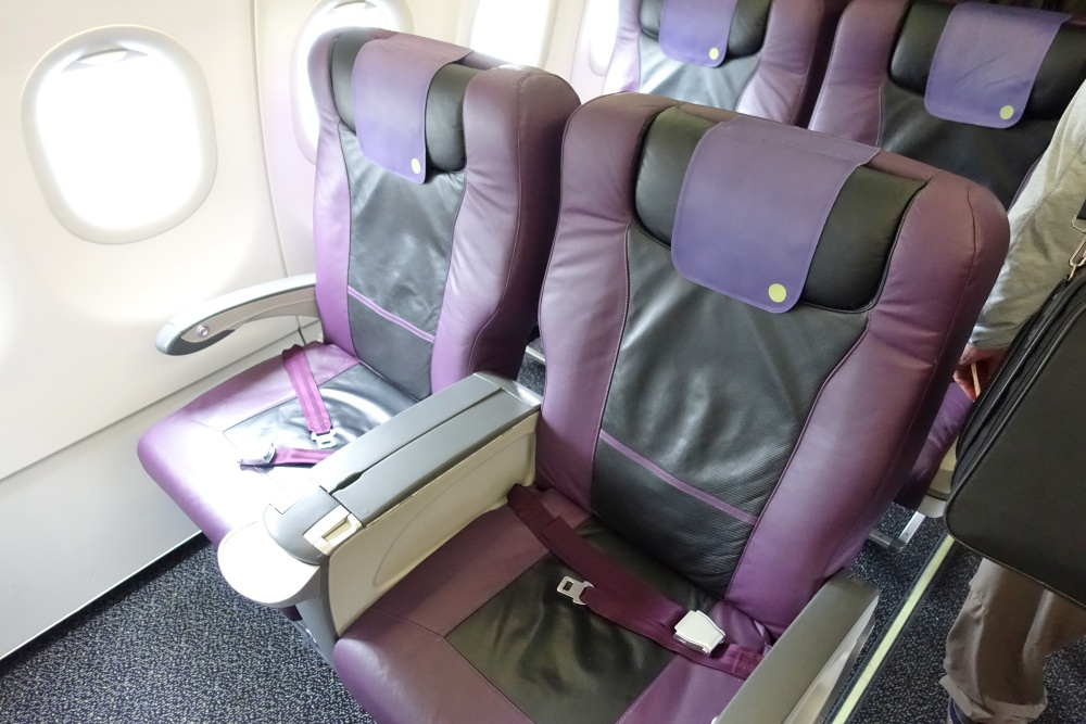 s7-airlines-businessclass (54)