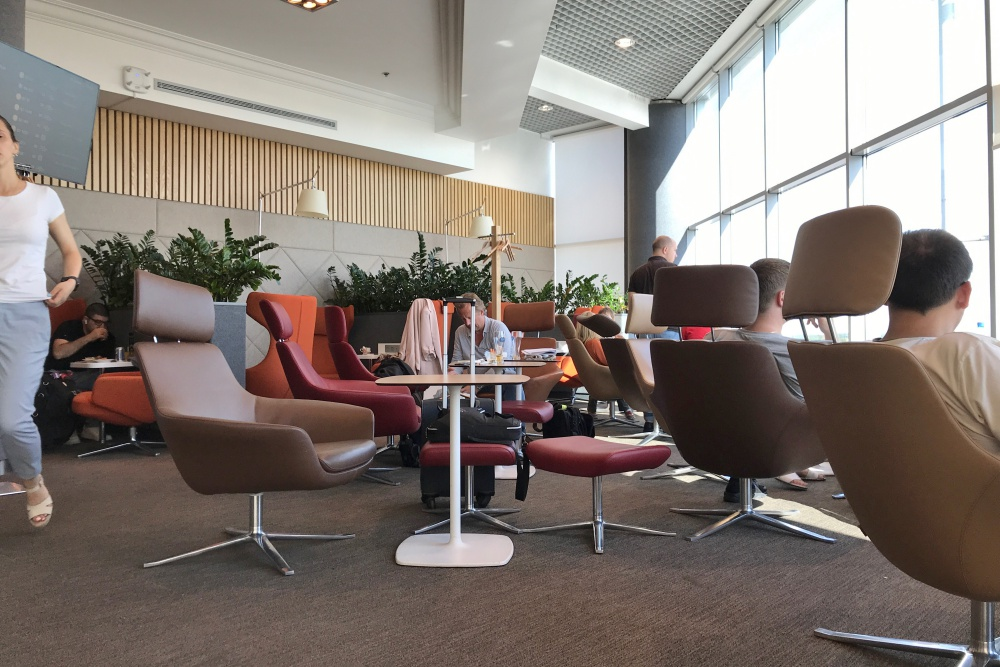 s7-airlines-lounge-domodedovo-domestic (16)