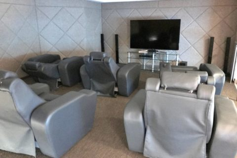 s7-airlines-lounge-domodedovo-domestic/仮眠室