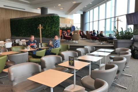s7-airlines-lounge-domodedovo-domestic