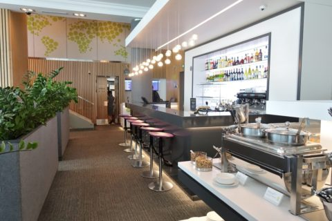 s7-airlines-lounge-domodedovo-domestic/Barカウンター