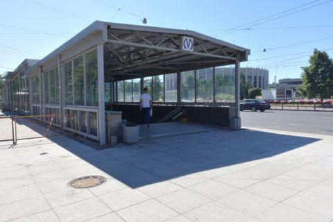 sankt-petersburg-metro-建物