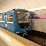 厳重警戒!サンクトペテルブルク【地下鉄・バス・トラム】乗り方と路線図