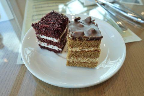 shostakovich-lounge/ケーキ