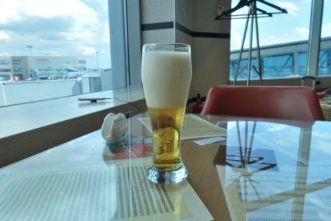 shostakovich-lounge/ビール