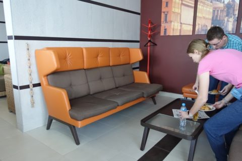 shostakovich-lounge/シート