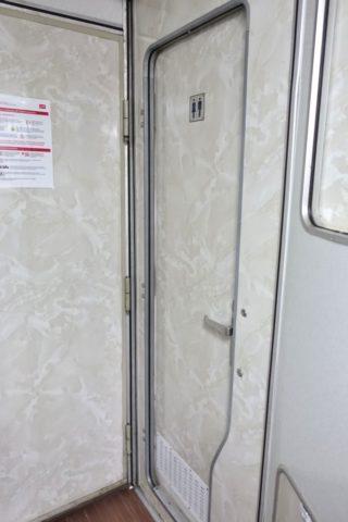 siberian-railway-007/トイレ入口