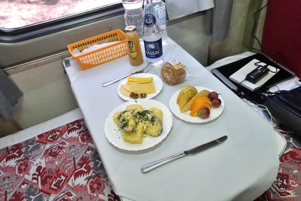 siberian-railway-007-meals (28)