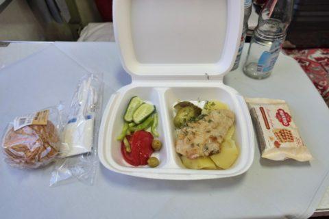 siberian-railway-007-meals/容器