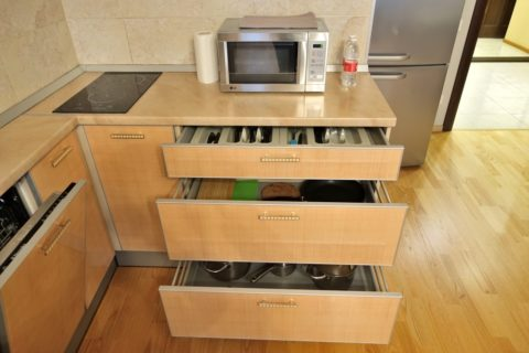 st-petersburg-sharfhotel/調理器具