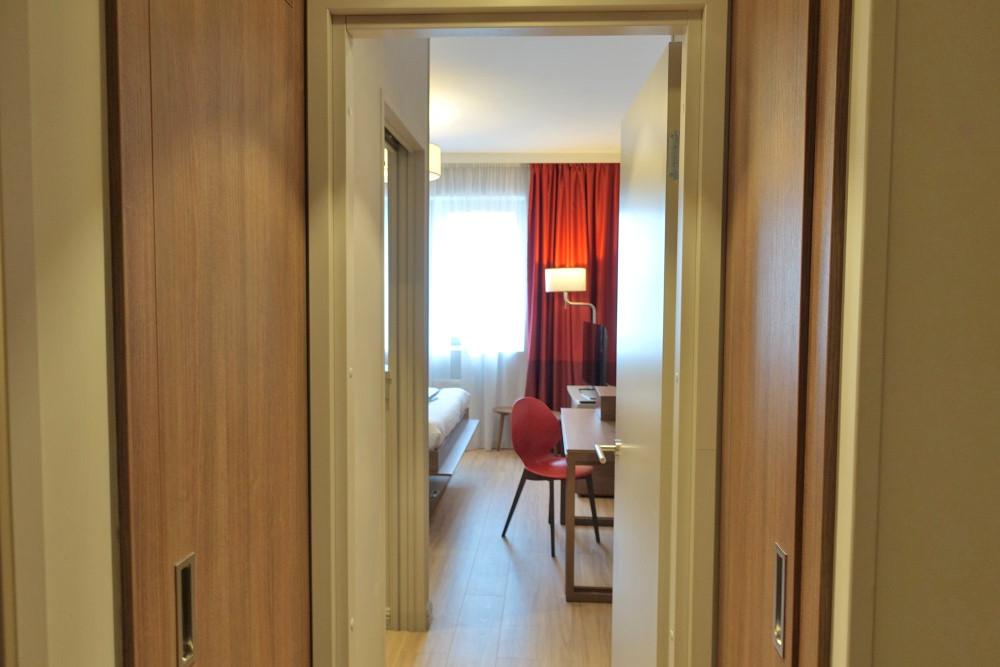 Aparthotel-Adagio-Moscow-Kievskaya (8)