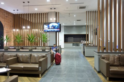 Business-Lounge-Moskovskiy/冷房