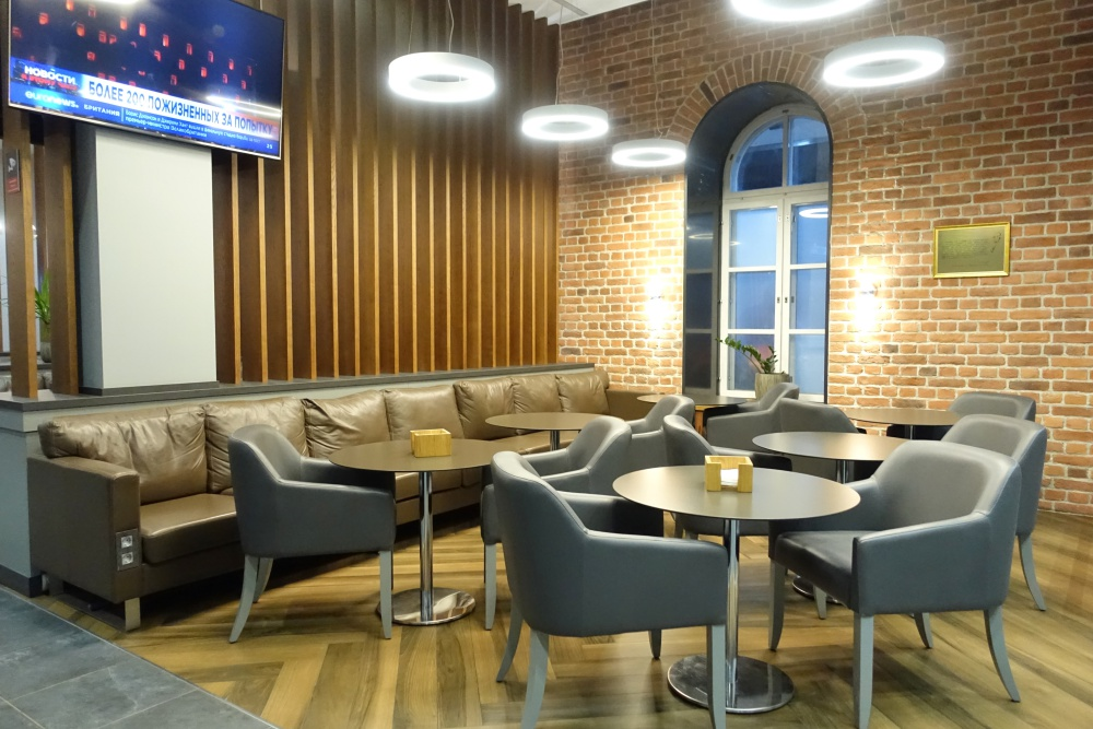 Business-Lounge-Moskovskiy (4)