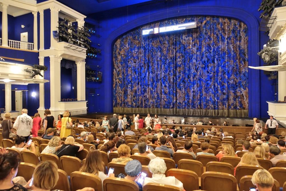 Danchenko-Moscow-Music-Theatre (36)