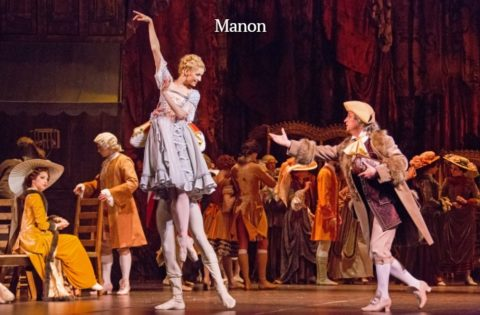 Danchenko-Moscow-Music-Theatre/Manon