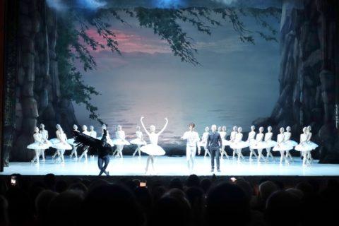 Mikhailovsky-Theatre/Swan-Lake