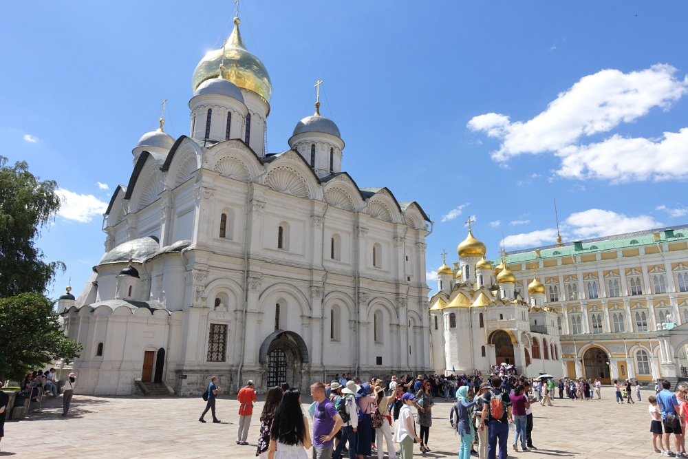 Moscow-Kremlin-Museums (25)