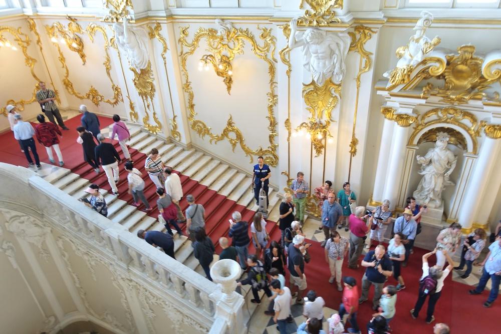 St-Petersburg-Hermitage-museum (20)