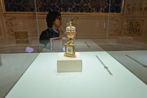faberge-museum (10)