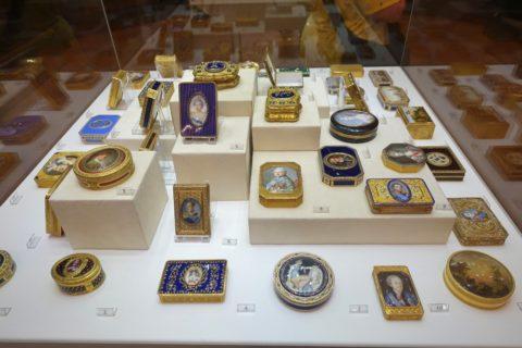 faberge-museum/シュガーボックス