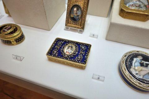 faberge-museum/タバコケース