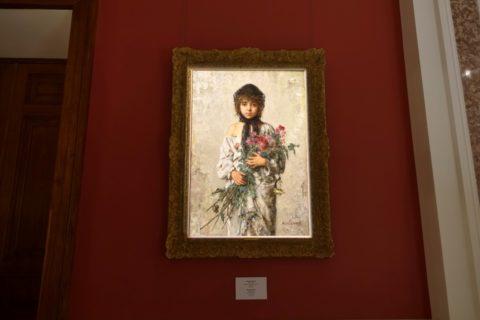 faberge-museum/人物画
