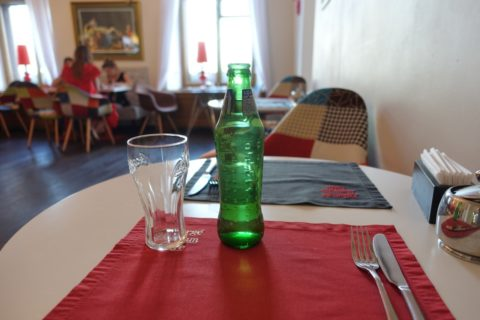 faberge-museum/カフェのスプライト