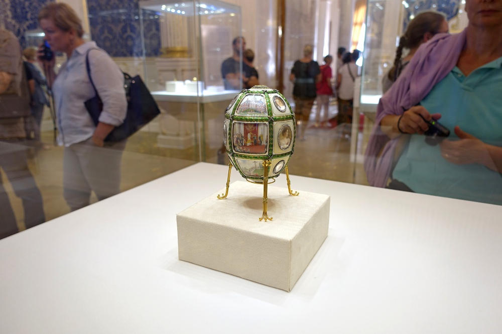 faberge-museum