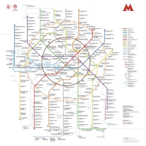 moscow-metr-map