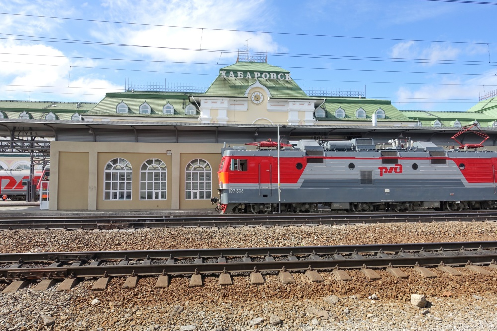 siberian-railway (1)