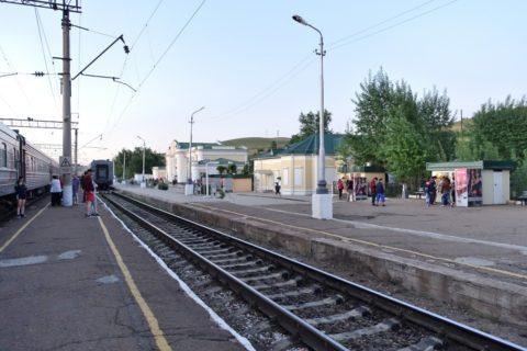 siberian-railway/停車駅