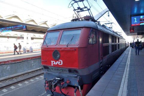 siberian-railway-express/運賃