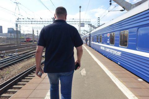 siberian-railway-express/リュークスの送迎