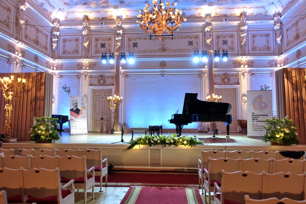 st-petersburg-philharmonia-small-hall (6)