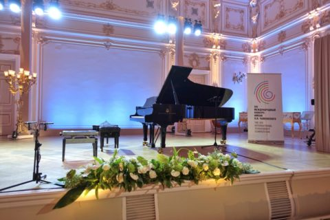 st-petersburg-philharmonia-small-hall/ピアノ