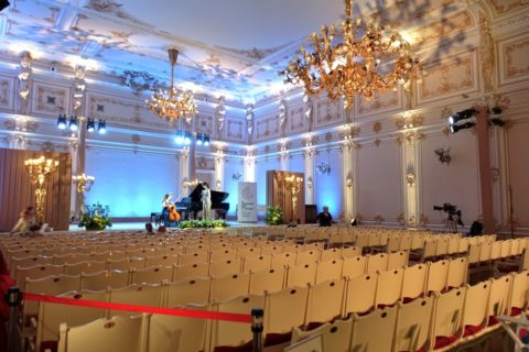 st-petersburg-philharmonia-small-hall/客席