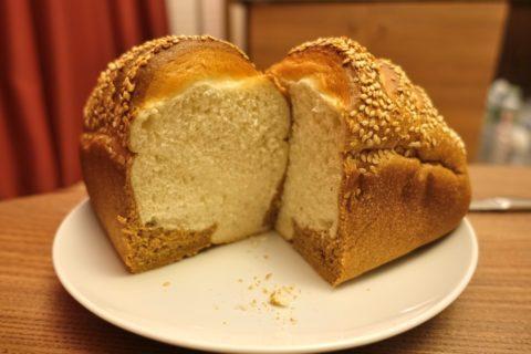 Yevropeyskiy/美味しいパン