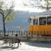 ブダペスト観光ダイジェスト!黄金のカフェ、フォアグラなど